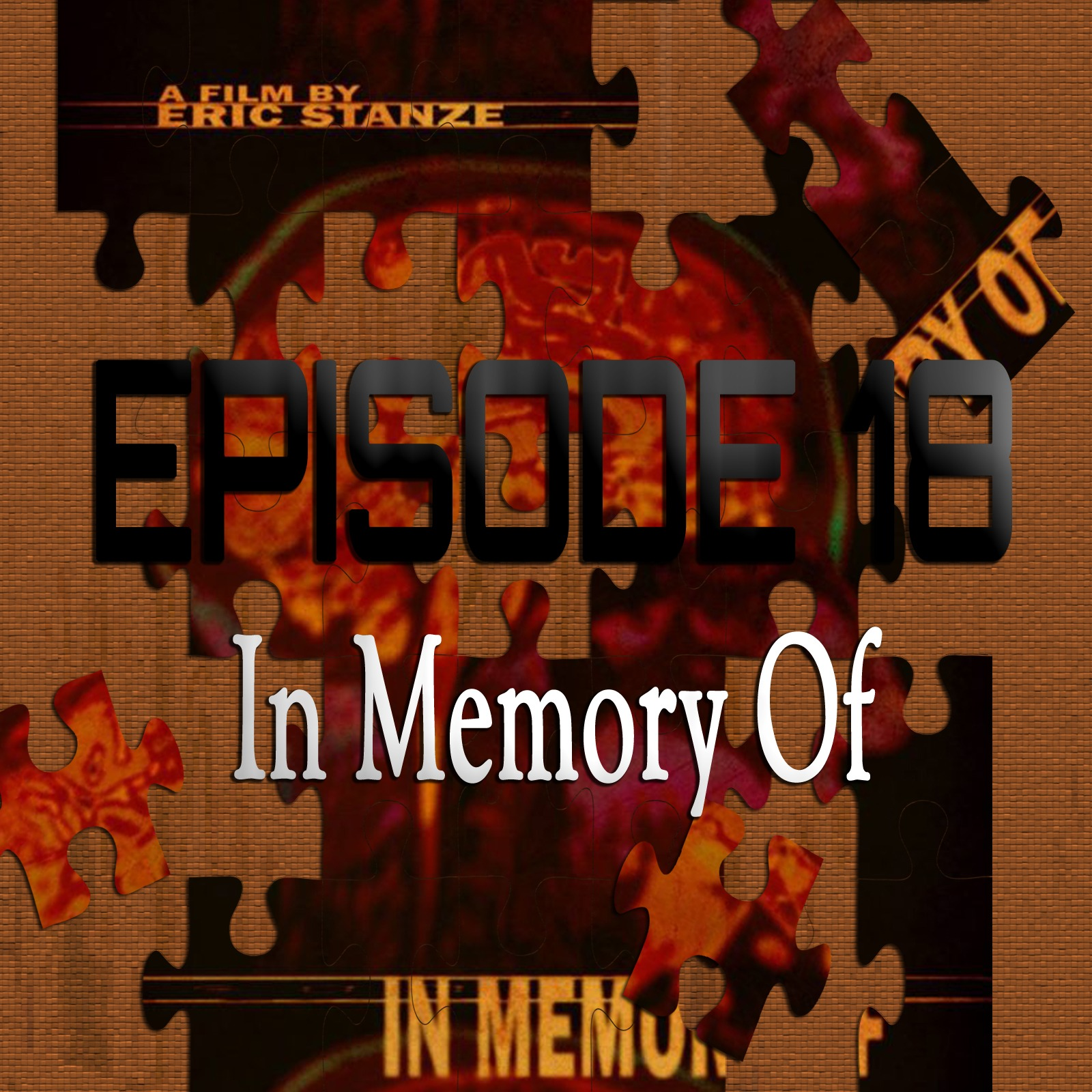 In Memory Of (Featuring Chad Clinton Freeman)