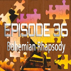 Episode Search – Piecing It Together Podcast