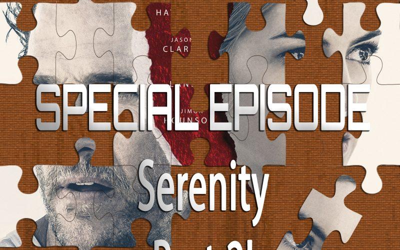 Serenity Part 2