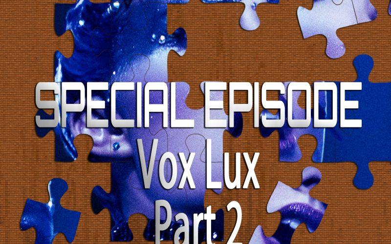 Vox Lux Part 2