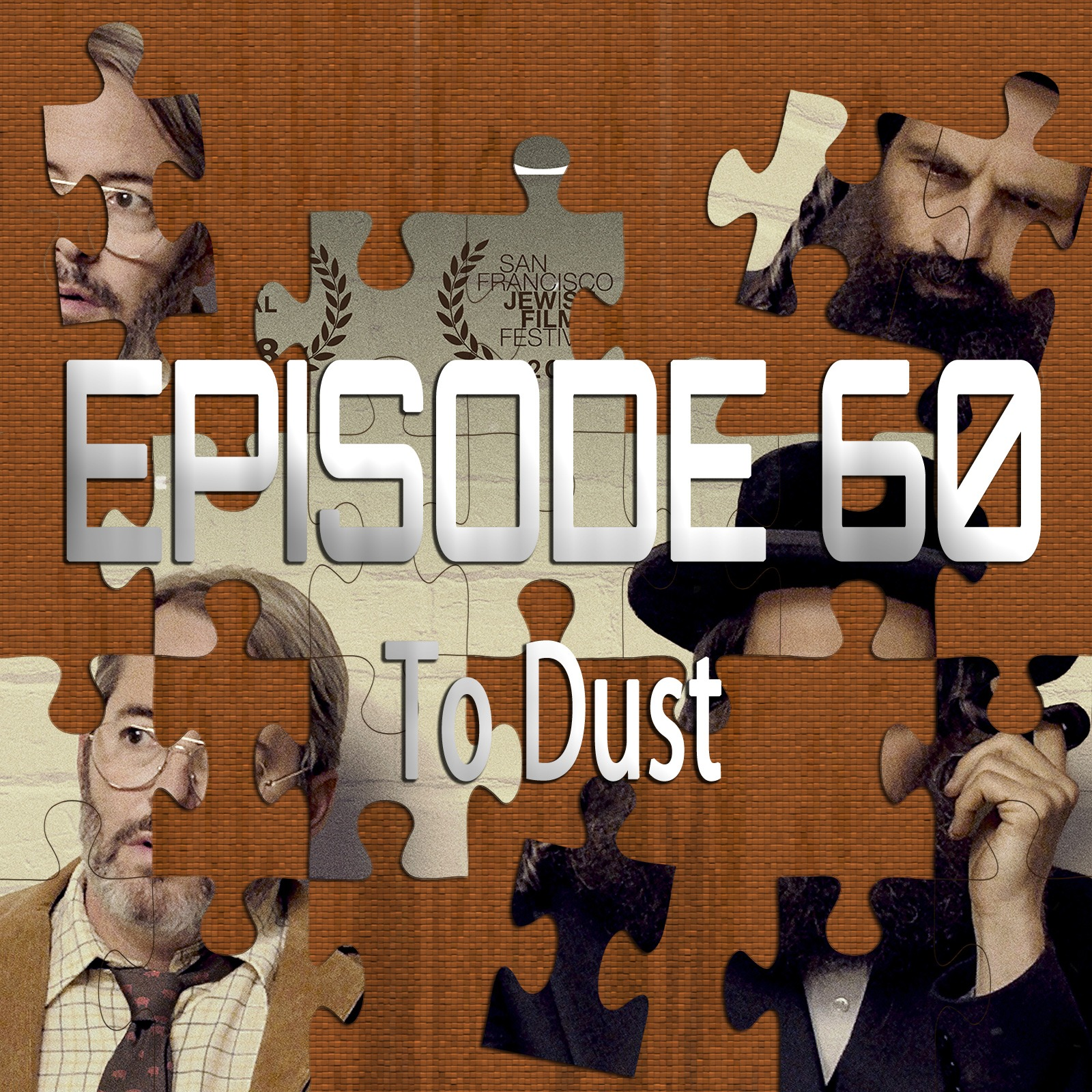To Dust (Featuring Kris Krainock)