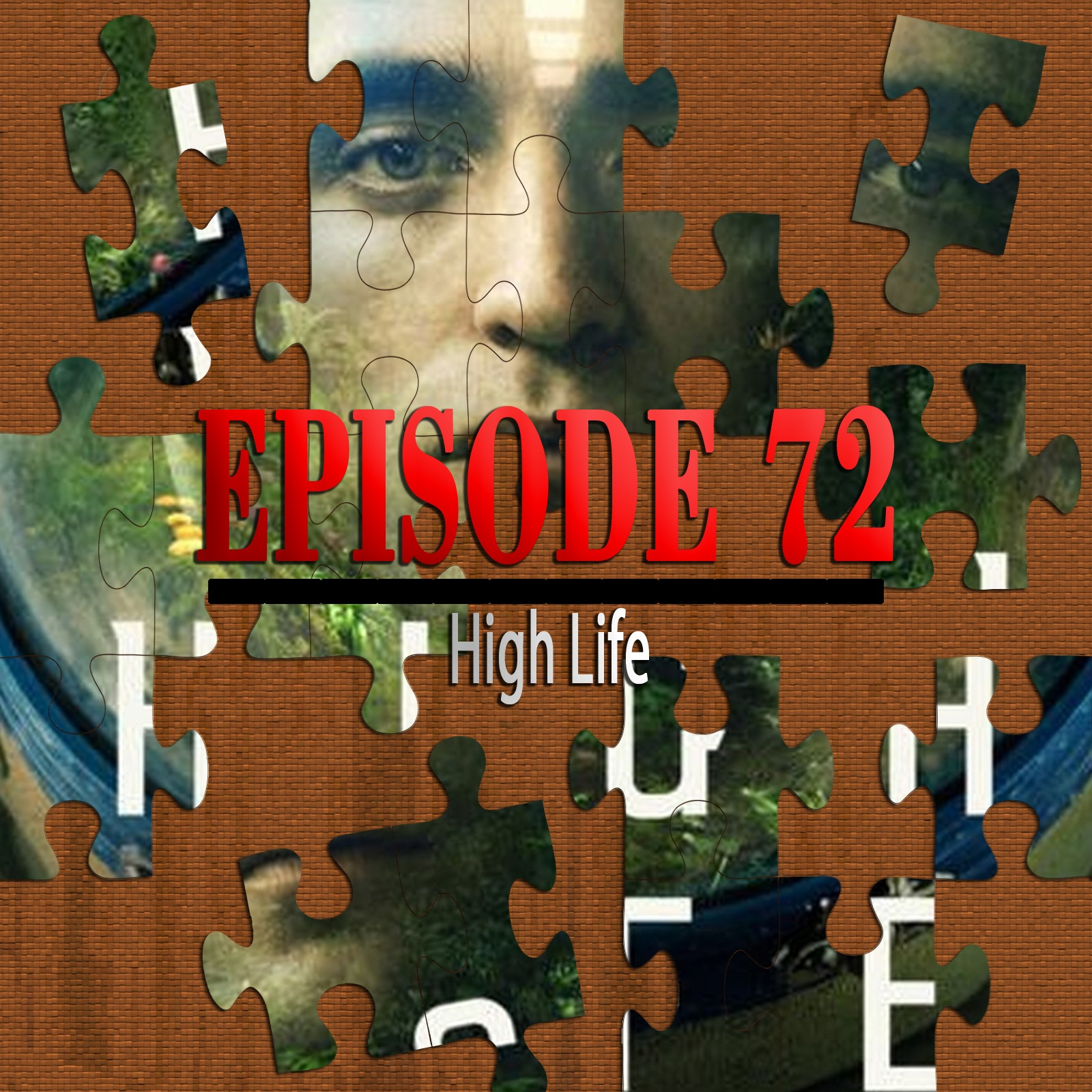 High Life (Featuring Bee Garner)