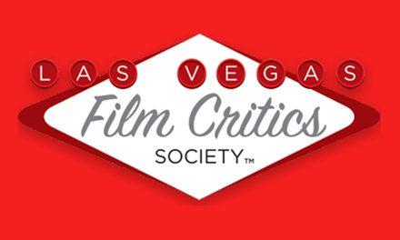 Las Vegas Film Critics Association 2020 Award Winners