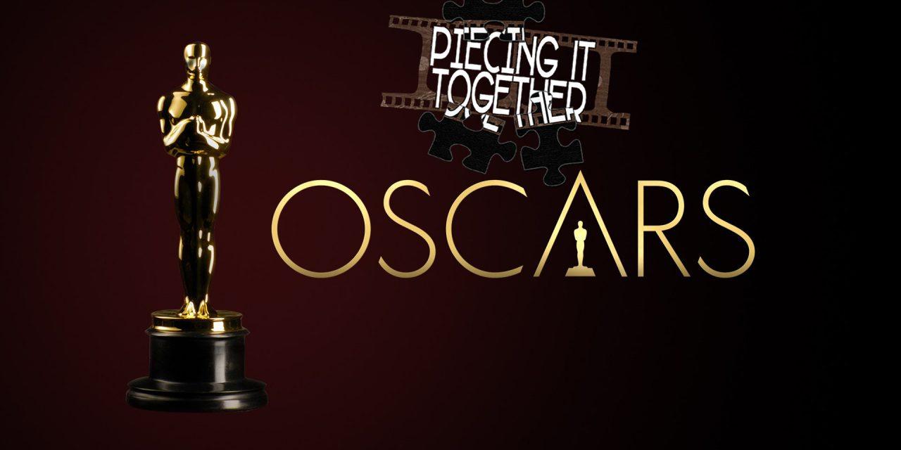 2021 Oscars Coverage Round-Up
